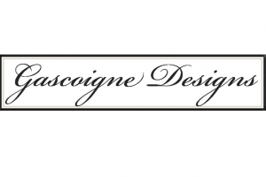New appointment for Gascoigne Designs