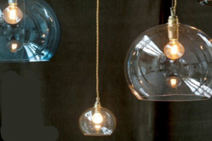 May Design Series to host an array of international exhibitors