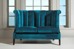 Parker and Farr opens London showroom