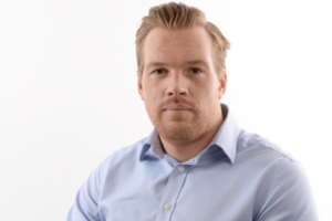 Heal's appoints Oliver White as e-commerce director