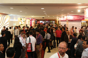 MIFF Malaysia reports growth