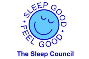 The Sleep Council expands its retailer panel
