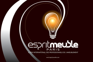 Espritmeuble gears up for third edition