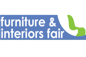 Irish Furniture & Interiors Fair cancelled for 'next couple of years'