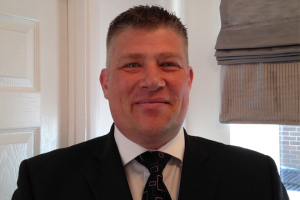 Kingstown appoints new agent for South West and South Wales