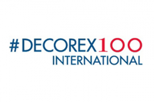 Decorex launches social media campaign