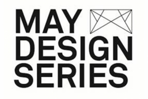 May Design Series partners with Spanish Furniture association