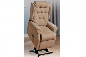 Celebrity Motion Furniture awarded Which? Best Buy