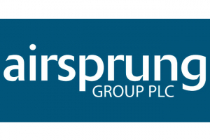 Airsprung Group reiterates quality pledge