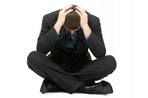 How employers can avoid holiday season headaches