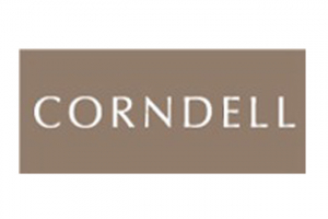 FRP Advisory secures sale of Corndell Furniture out of administration