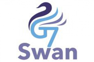 250th hosted user for G7Swan
