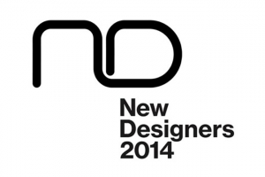 MPs visit New Designers