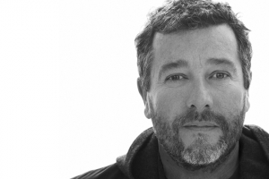 Philippe Starck to open 100% Design