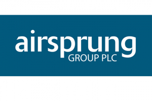 Airsprung Group joins leading furniture association