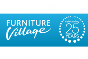 Furniture Village Investment furniture village kent - furniture reviews
