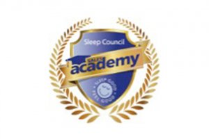 Sleep Council to launch Sales Academy