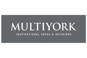 Multiyork reinforces its hold on Manufacturing Guild Mark