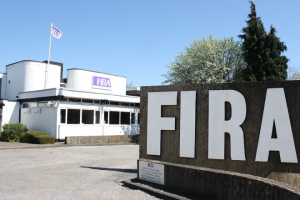 FIRA to host open day in October