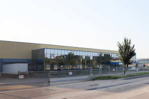 Gallery Direct's expansion continues