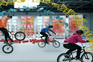 New Argos campaign signals digital direction