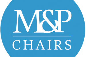 M&P Chairs – the return of Mike Hodgson
