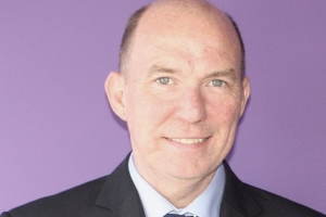 FIRA appoints new operations manager