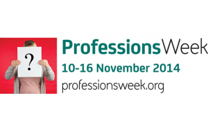 Sofa Brands International takes part in Professions Week