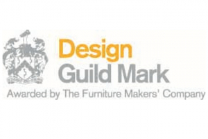 The Furniture Makers Company calls for Design Guild Mark entries