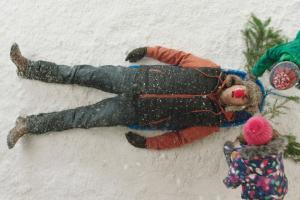 Dreams unveils seasonal advertising campaign
