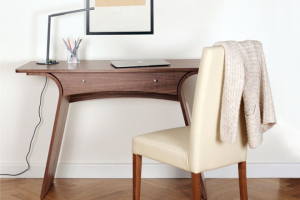 Tom Schneider to exhibit at the January Furniture Show