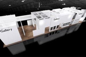 Gallery Direct makes impressive plans for the January Furniture Show