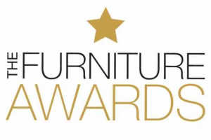 Winners of The Furniture Awards 2015 announced