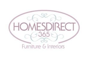 ASA upholds complaint over furniture definitions