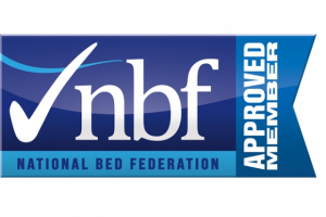NBF Code of Practice endorsed by trading standards