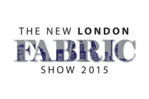 Strong start for New London Fabric Show