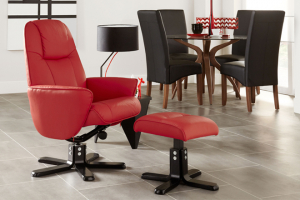 Two new exhibitors for Manchester Furniture Show