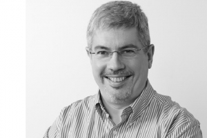 Mammoth appoints Dr Glen Kemp as consultant