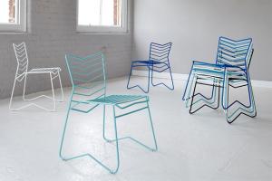 New Design Britain 2015 shortlist revealed