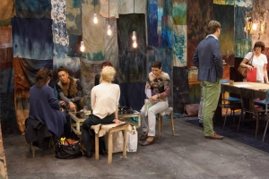 MoOD acquires Indigo Brussels Home Edition