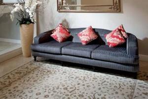 More UK rug companies turn backs on child labour