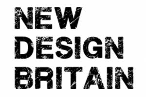 New Design Britain Awards 2015 winners announced