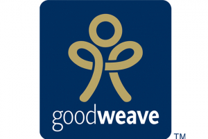 GoodWeave delivers vital aid to Nepal's weaving community
