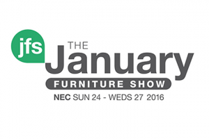 Online registration goes live for January Furniture Show