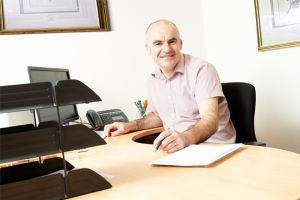 The Foam Company strengthens sales team
