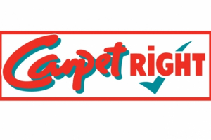 Positive turnaround for Carpetright