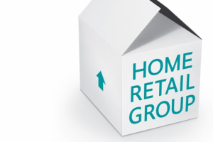 Home Retail Group sales decline over quarter