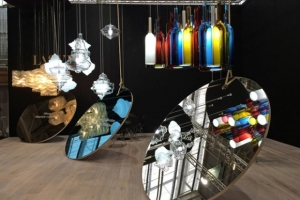 Maison&Objet Paris unveils new floorplan