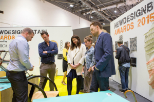 New Design Britain – an essential programme