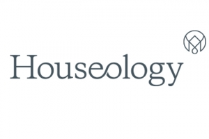 Houseology launches new online interior design store
